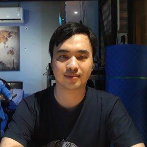 136733300_1849655675191328_5641542038066504786_n - Manh Pham Nguyen.jpg