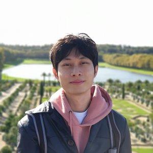 20191018_131051 - Joshua Yue.jpg