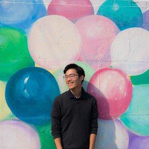 DSC_6735 - Yunfan Yang.jpg
