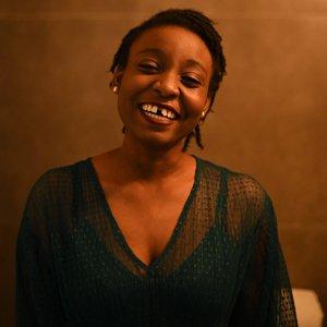 Headshot - Oluwasunmisola Ojewumi.jpg