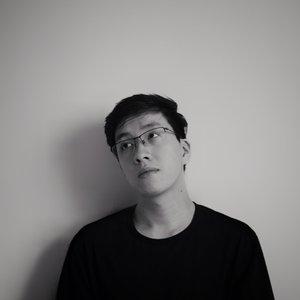 IMG_0122 (1) - Anh Chu.JPG