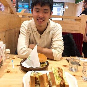 IMG_1130 - Jason Liang.JPG