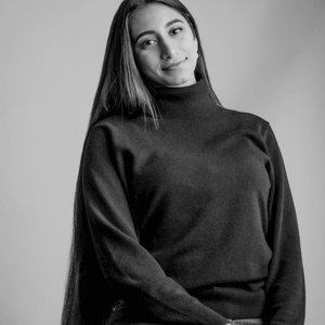 IMG_6106 - Zara Fatima Amer.jpg