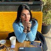 IMG_6461 - Tara Morrison.jpg