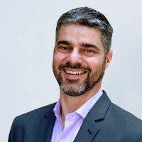 Josh-Jarrett-Board-Director-Executive-Chairman-SkillUp-Coalition.jpeg
