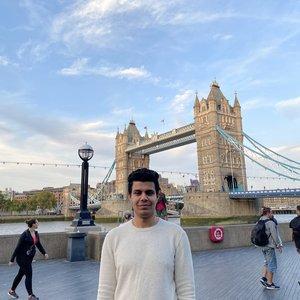 London_shot - Mohamed Gaber.jpg