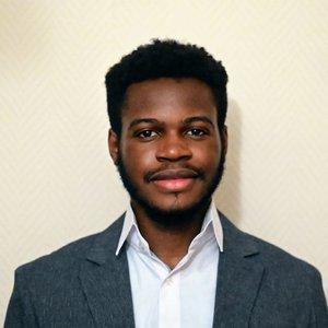 Mitchell Okoli, Photo - Chukwuebuka Okoli.jpg