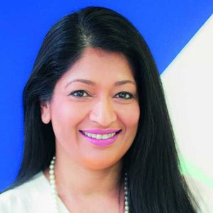 Padmini-Gupta,-the-co-founder-of-Rise.jpeg