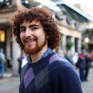 Portrait Pic - Evan Buckman.jpg