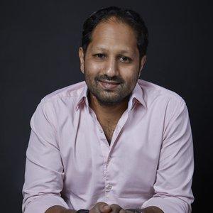 Sandeep_Murthy_Partner_Lightbox.jpg