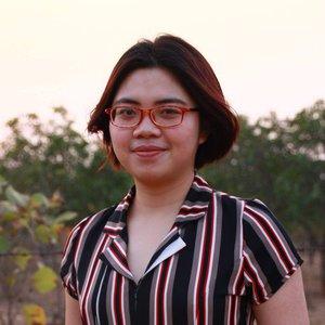 Trang - Trang Nguyen.jpg