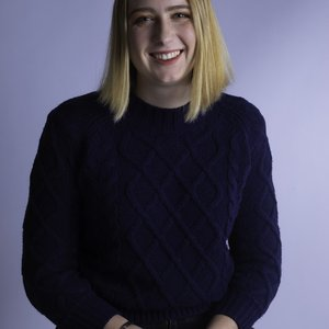 bella1 - Isabella Buchanan.jpg