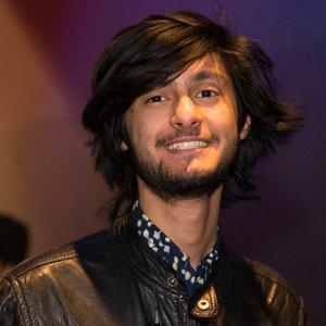 berlin hair - Abdul Qadir Uneeb.jpg