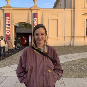 photo_2020-12-23_20-01-34 - Violetta Karpenko.jpg