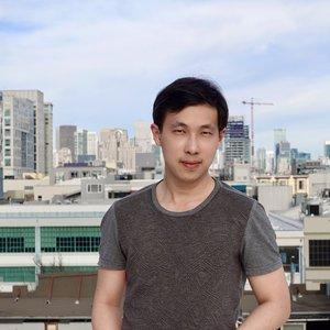 professional_photo - Zheng Xin Yong.JPG