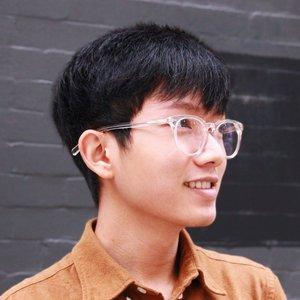 profile - Truong Vu Luong Van.jpg