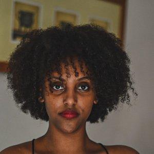 profile 2 - Hanna Getachew.jpg