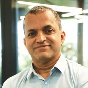tap-into-potential-of-chaos-to-power-growth-bala-parthasarathy-ceo-co-founder-moneytap.webp